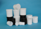 食品罐 塑料罐 油墨罐 100ML-2L