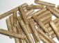 锯末颗粒设备/木屑颗粒机械设备/420木屑颗粒机