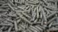 生物质锯末颗粒机/生物质环保颗粒机/生物质颗粒机成套设备