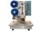 自动色带打码机 纸盒电动打码机 大米袋日期打码机