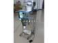 小型颗粒分装机 称重式颗粒包装机 种子定量包装机